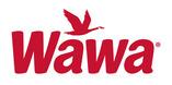 130-SS17-WaWa
