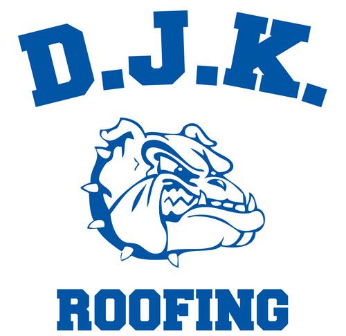 132-MS-DJKRoofing