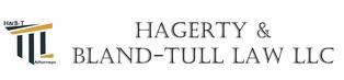 132-MS-Logo-Black-HagertyLaw 2