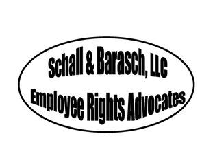 125-QS-BaraschAndSchall-500 2