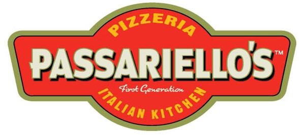 127 -Logo-Passariellos